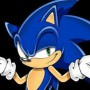 Avatar Sonic76