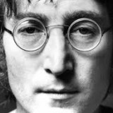 Avatar JohnLennon