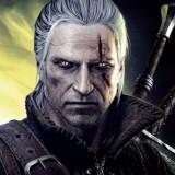 Avatar Geralt_z_Rivii__