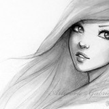 Avatar paola_