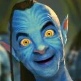 Avatar Masterson21