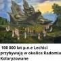 Avatar Lechita_z_Lechistanu