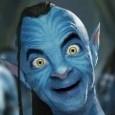 Avatar daniel13122003