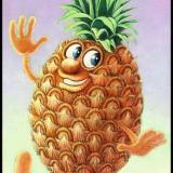 Avatar ananas444444
