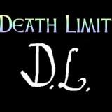 Avatar DeathLimit