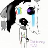 Avatar creativeBunnyFNAF