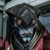 Avatar AxonDeHudin