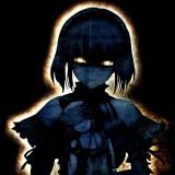Avatar princess_nightmare1
