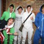 Avatar onedirection1