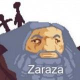 Avatar Zima2017