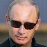 Avatar WladimirPutin