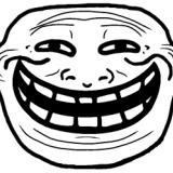 Avatar Plastikowy_Krokodyl