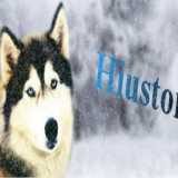 Avatar hiuston007