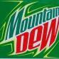 Avatar MountainDew