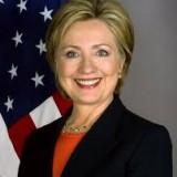 Avatar Hillary_Clinton