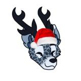 Avatar miesny_budyn