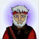 Avatar Raspootis
