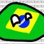 Avatar brazil_ball