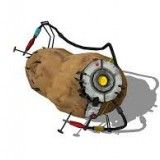 Avatar potatofromportal