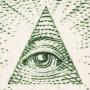 Avatar Illuminati3