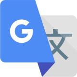 Avatar TranslateGoogle