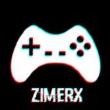 Avatar ZimerX