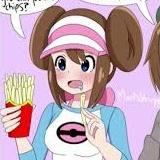 Avatar lubie_frytki_z_ketchupem