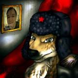 Avatar RussianDoge