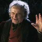 Avatar Bilboo_Baggins