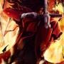 Avatar BloodScythe