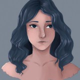 Avatar Paulaa_