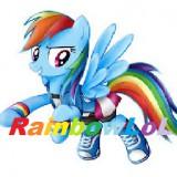 Avatar RainbowLoL