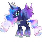 Avatar RainbowDash21