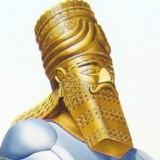 Avatar Nabuchodobozor_XXV