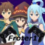 Avatar froter1
