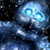 Avatar Kotkati9