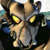 Avatar Skwarek218