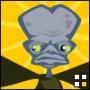 Avatar gruby9