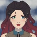 Avatar Emo_Kotek1