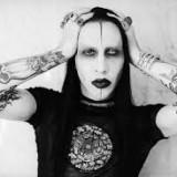 Avatar Mansonsbitch