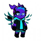 Avatar NNTT92