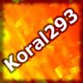 Avatar koral293