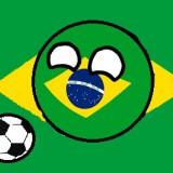 Avatar Brazilball_