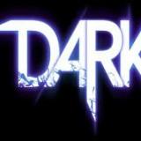 Avatar Dark1122