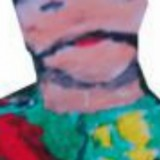 Avatar Damian1410