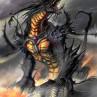 Avatar dark1