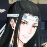 Avatar Laozu