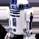 Avatar R2_D2