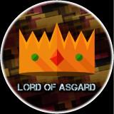 Avatar LordOfAsgard