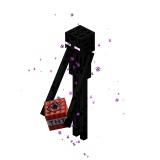 Avatar przegryw_z_endu